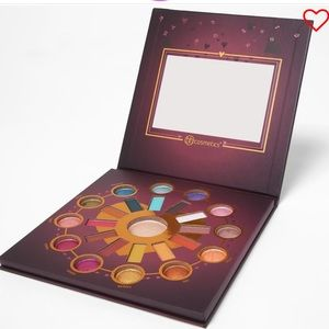BH Cosmetics Zodiac Love Eyeshadow Palette